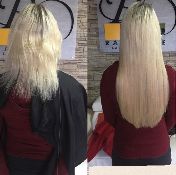 Hair-Extensions-calgary