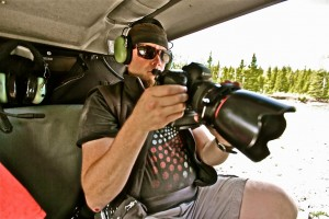calgary video production companies
